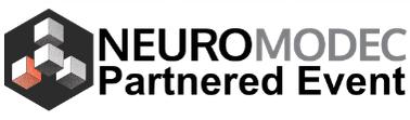 NEUROMODEC logo