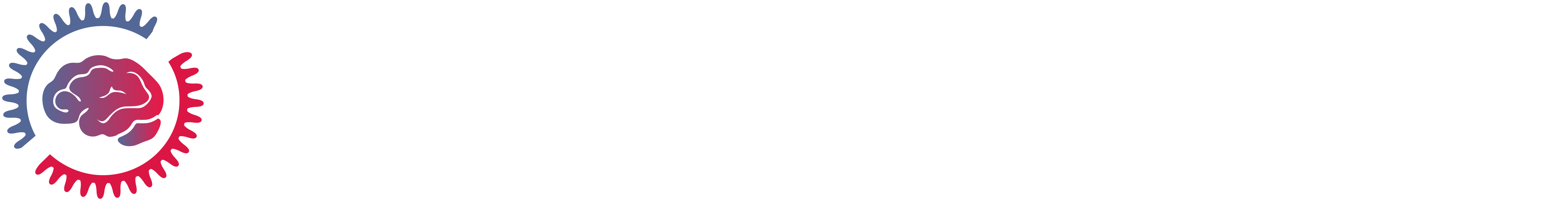 Neuroergonomics Conference 2021
