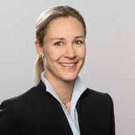 Image of Prof. Claudia Peus