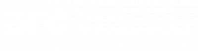 german-research-foundation-dfg-logo-vector