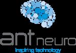 logo_ANT_standard